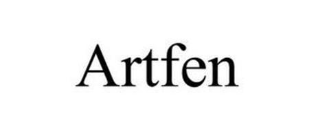 ARTFEN