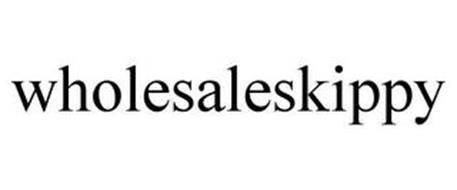 WHOLESALESKIPPY