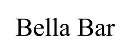 BELLA BAR