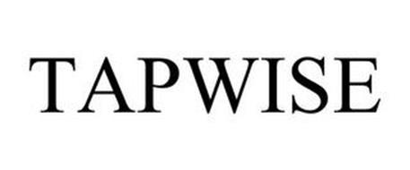 TAPWISE
