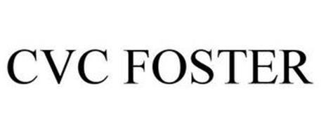 CVC FOSTER