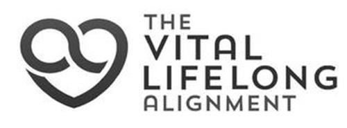 THE VITAL LIFELONG ALIGNMENT