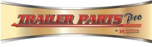 TRAILER PARTS PRO BY REDLINE TRAILER REPAIR PARTS