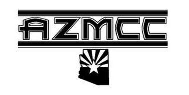 AZMCC