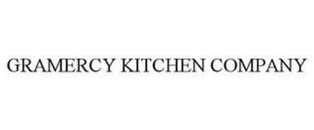 GRAMERCY KITCHEN COMPANY