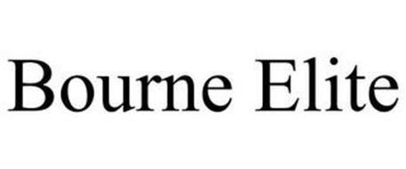 BOURNE ELITE