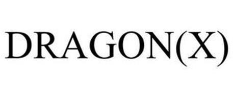 DRAGONX