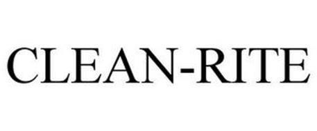 CLEAN-RITE