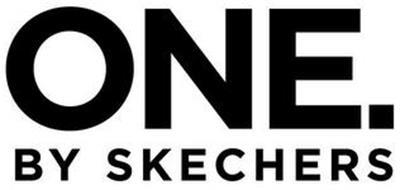 ONE. BY SKECHERS