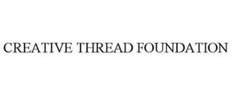 CREATIVE THREAD FOUNDATION