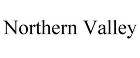 NORTHERN VALLEY