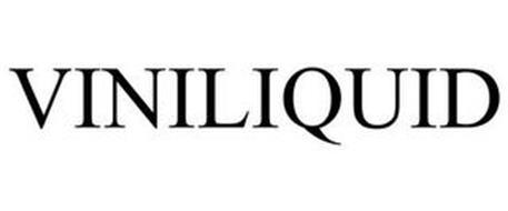 VINILIQUID