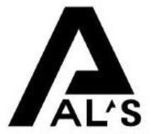 A AL'S