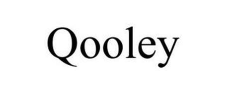 QOOLEY