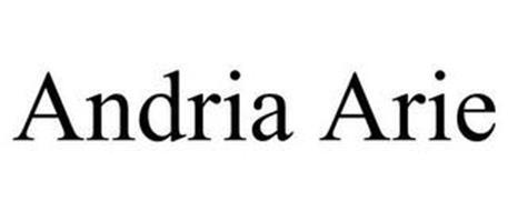 ANDRIA ARIE