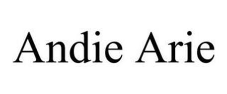 ANDIE ARIE