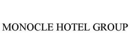 MONOCLE HOTEL GROUP