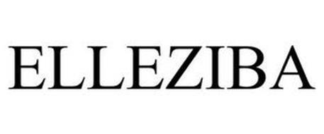 ELLEZIBA