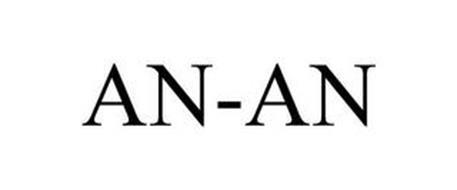 AN-AN