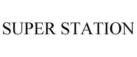 SUPER STATION