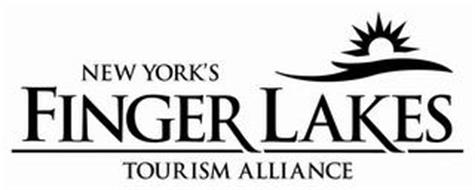NEW YORK'S FINGER LAKES TOURISM ALLIANCE