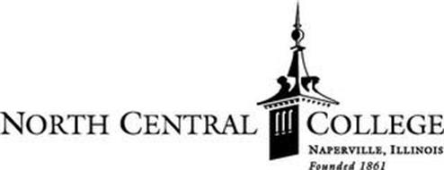 NORTH CENTRAL COLLEGE NAPERVILLE, ILLINOIS FOUNDED 1861