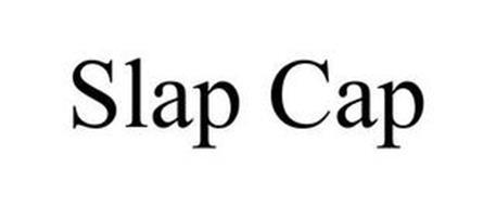 SLAP CAP