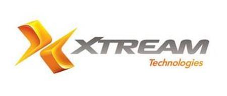 X XTREAM TECHNOLOGIES