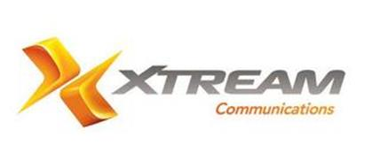 X XTREAM COMMUNICATIONS