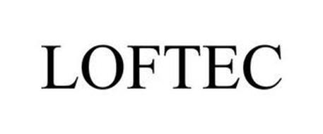 LOFTEC