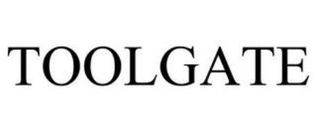 TOOLGATE