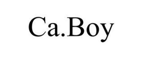 CA.BOY