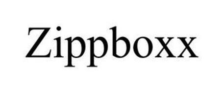 ZIPPBOXX