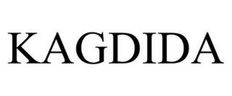 KAGDIDA