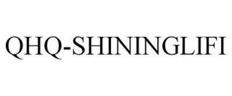 QHQ-SHININGLIFI