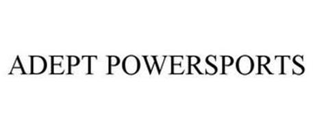 ADEPT POWERSPORTS