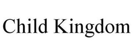 CHILD KINGDOM