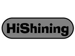 HISHINING