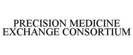 PRECISION MEDICINE EXCHANGE CONSORTIUM
