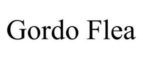 GORDO FLEA