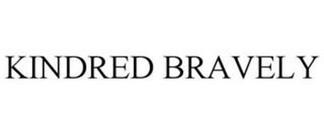 KINDRED BRAVELY