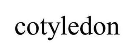COTYLEDON