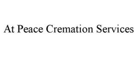 AT PEACE CREMATION SERVICES