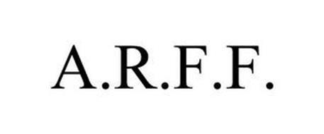 A.R.F.F.