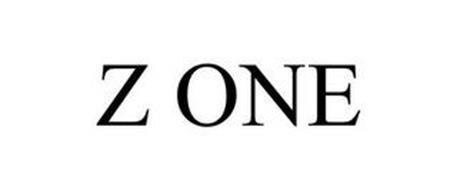 Z ONE