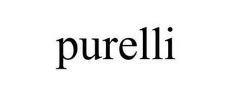 PURELLI