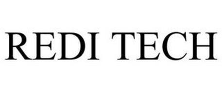 REDI TECH