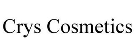 CRYS COSMETICS