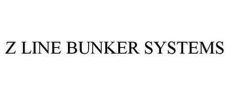 Z LINE BUNKER SYSTEMS