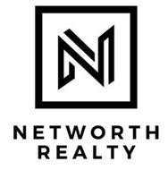 N NETWORTH REALTY